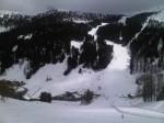 In Zauchensee 2
