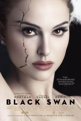 Black Swan (poster)